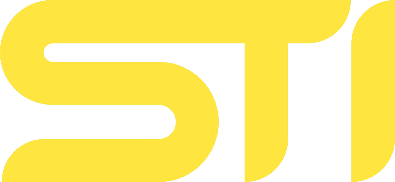 sti-logo-partner