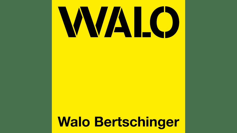 Walo Bertschinger