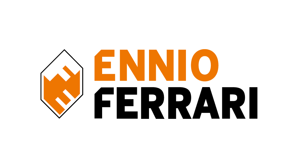 Ennio Ferrari SA