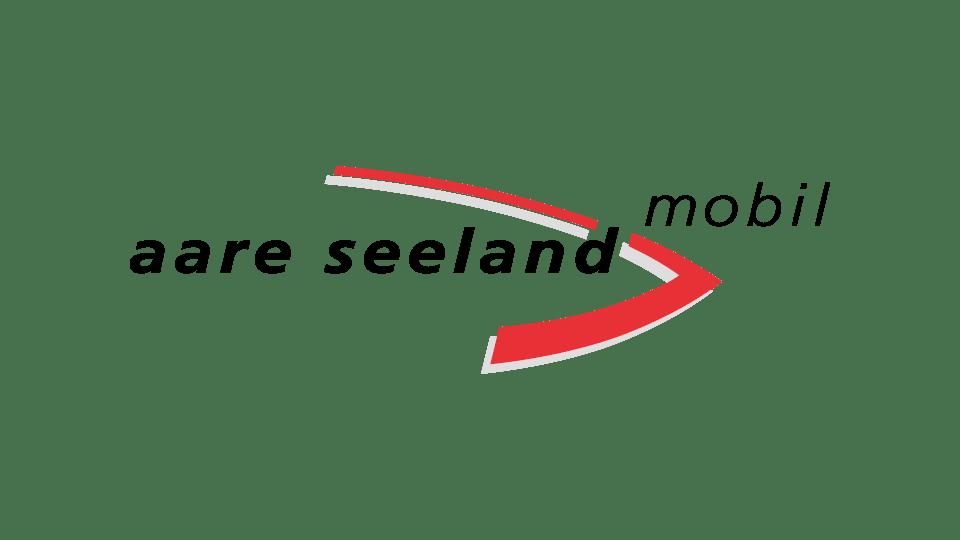 Aare Seeland Mobil
