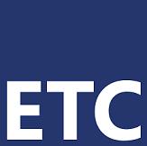 ETC-Logo-klein