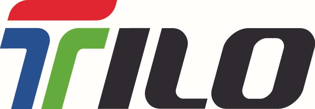 Logo TILO