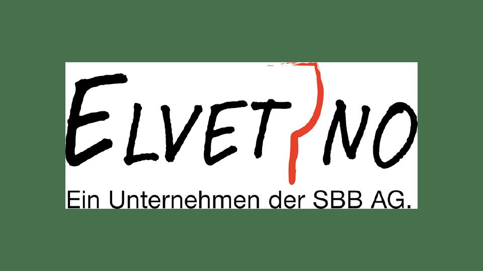 Elvetino AG
