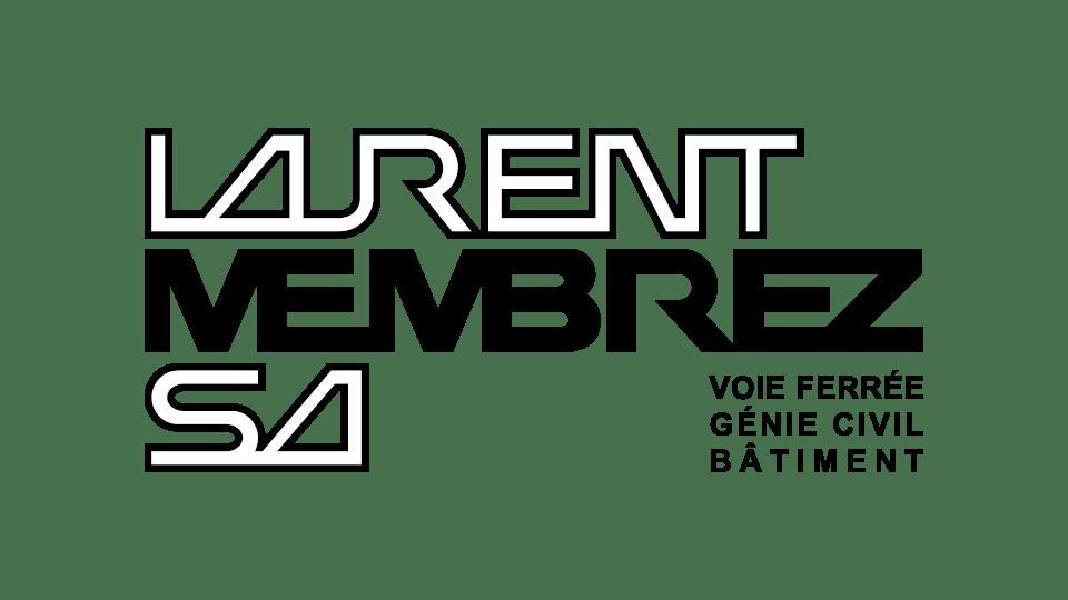 Laurent Membrez SA
