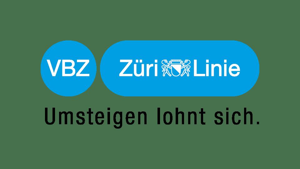VBZ Züri Linie