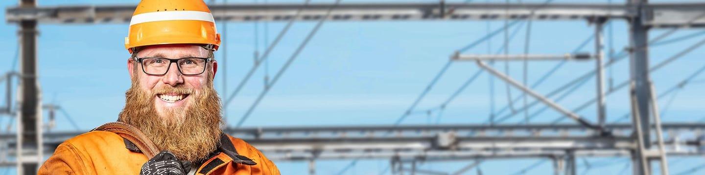 Lehre für Erwachsene Netzelektriker