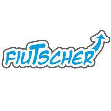 Fiutscher Logo