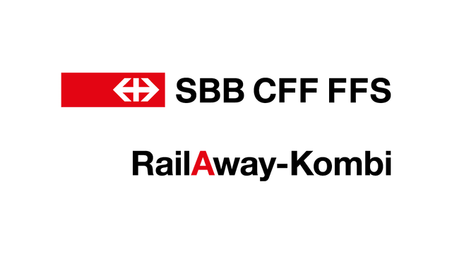 SBB RailAway