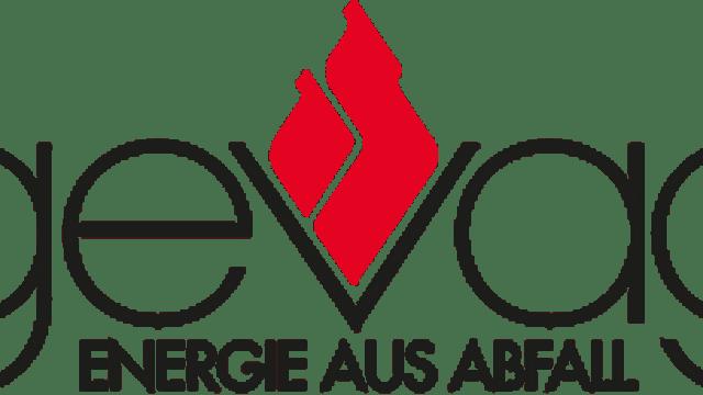 Logo Gevag Pargner