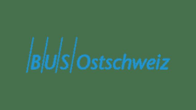 Bus Ostschweiz