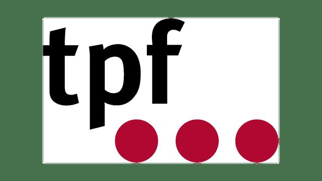 TPF SA