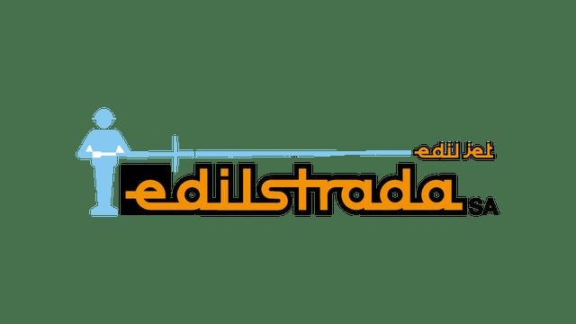 Edilstrada SA
