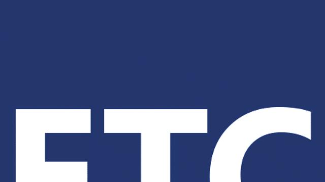 etc-logo-partner