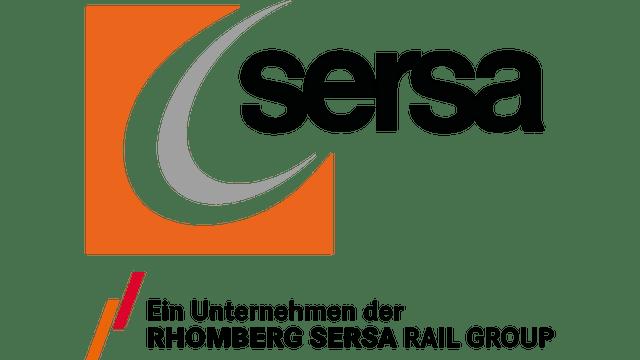 Sersa