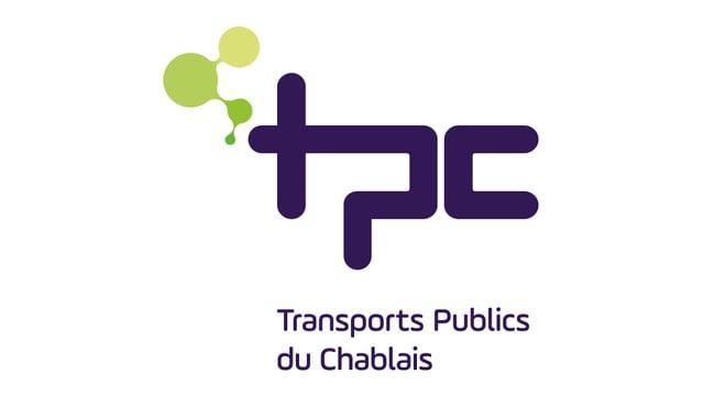 TPC Aigle Partner