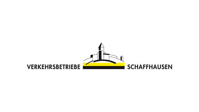Verkehrsbetriebe Schaffhausen