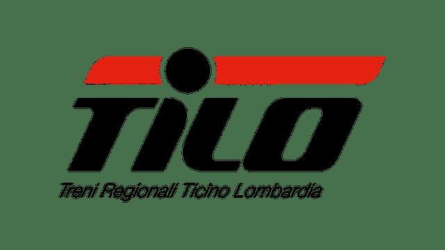 Tilo SA