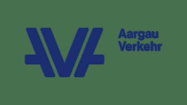Aargau Verkehr