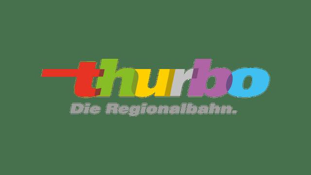 Thurbo