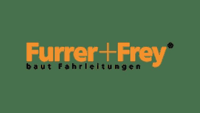 Furrer + Frey
